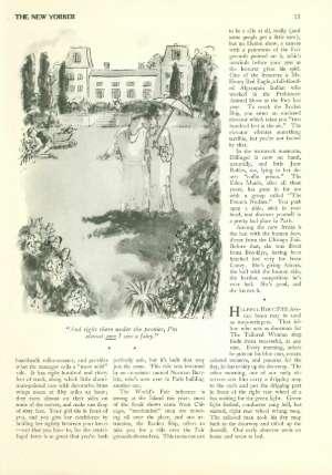 June 16, 1934 P. 12