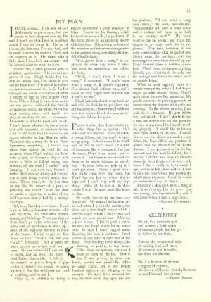 June 16, 1934 P. 15
