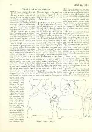 June 16, 1934 P. 16
