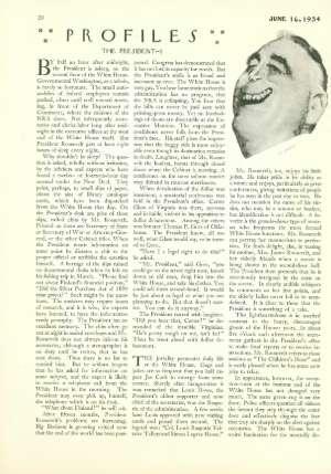 June 16, 1934 P. 20