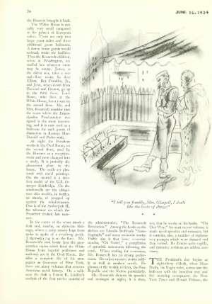 June 16, 1934 P. 25