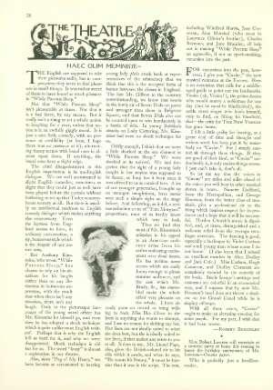 June 16, 1934 P. 26