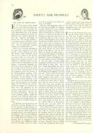 June 16, 1934 P. 28