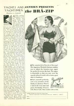 June 16, 1934 P. 31