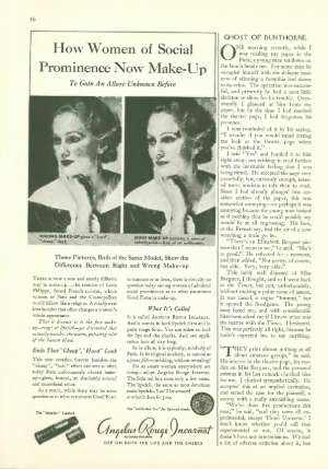 June 16, 1934 P. 46