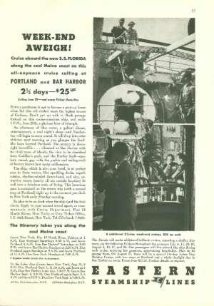 June 16, 1934 P. 56