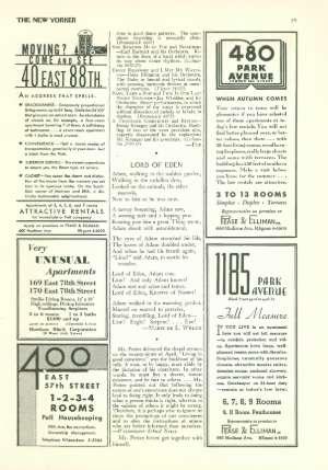 June 16, 1934 P. 59