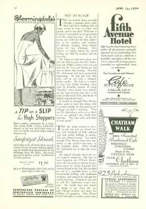 June 16, 1934 P. 60