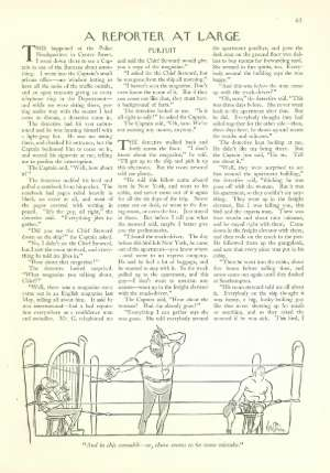 June 16, 1934 P. 63