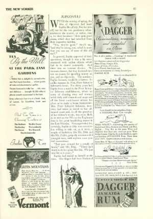 June 16, 1934 P. 81