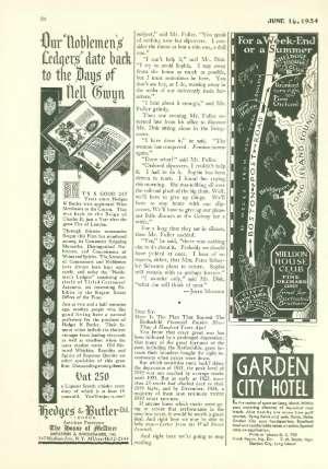 June 16, 1934 P. 85