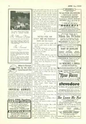 June 16, 1934 P. 87