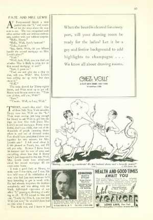 June 16, 1934 P. 89