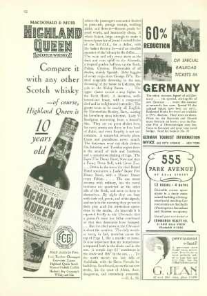 June 16, 1934 P. 93