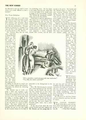 June 12, 1926 P. 10