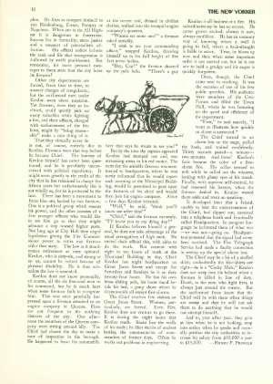 June 12, 1926 P. 17