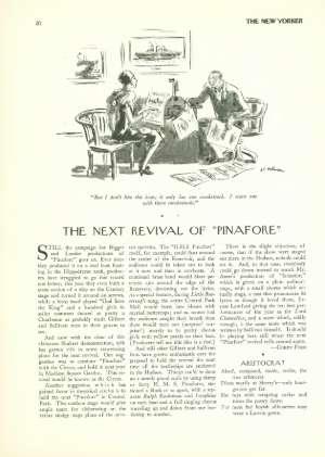 June 12, 1926 P. 20