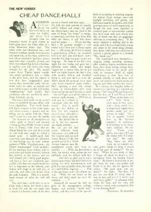 June 12, 1926 P. 25