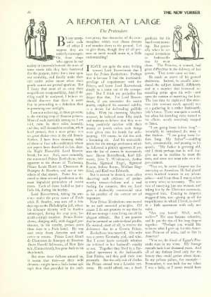 June 12, 1926 P. 26