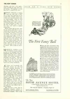 June 12, 1926 P. 42