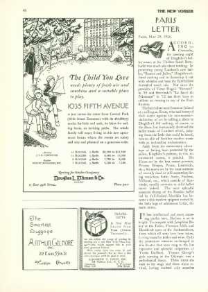 June 12, 1926 P. 49