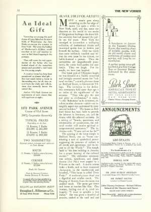 June 12, 1926 P. 50