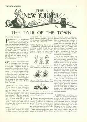 June 12, 1926 P. 7
