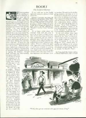 January 30, 1960 P. 99