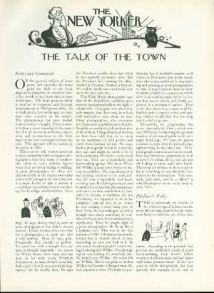 January 30, 1960 P. 19