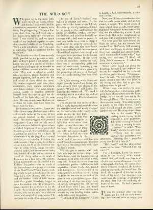 January 30, 1960 P. 29