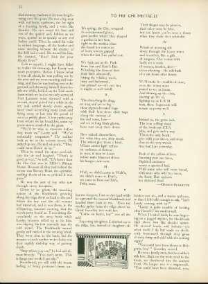 January 30, 1960 P. 32