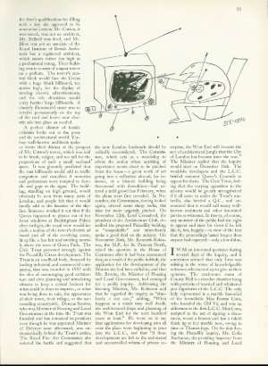 January 30, 1960 P. 34