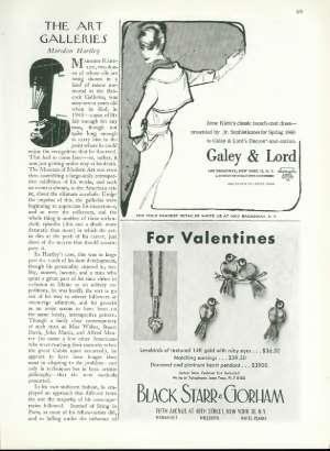 January 30, 1960 P. 69