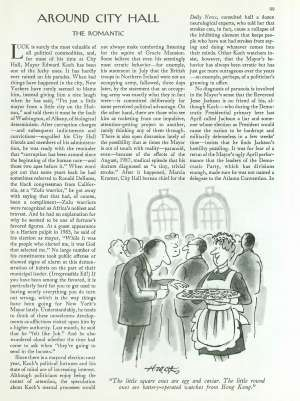 September 26, 1988 P. 98