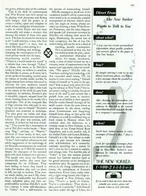 September 26, 1988 P. 108