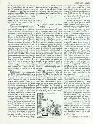 September 26, 1988 P. 33