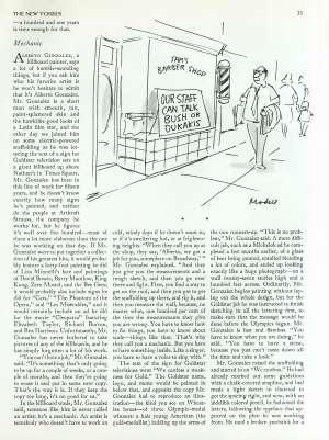 September 26, 1988 P. 35