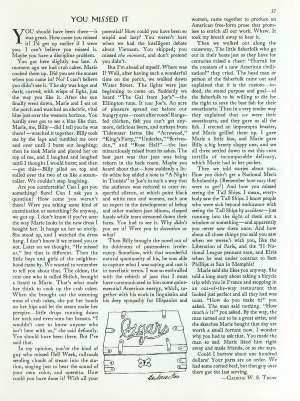 September 26, 1988 P. 37