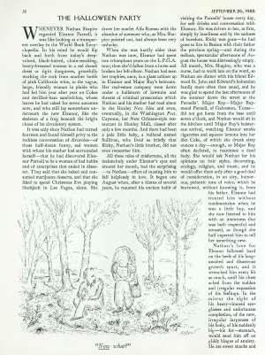 September 26, 1988 P. 38