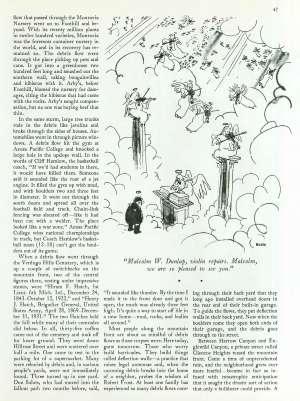 September 26, 1988 P. 46
