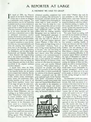 September 26, 1988 P. 80