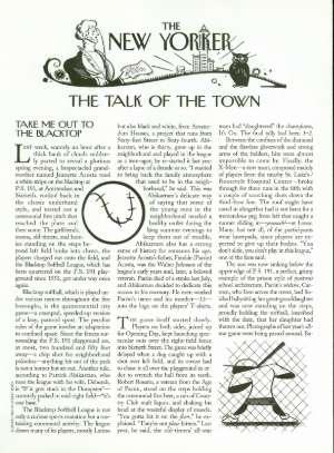 May 29, 1995 P. 31