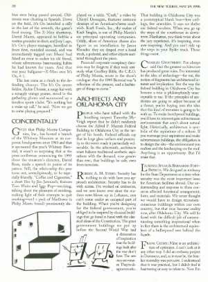 May 29, 1995 P. 33