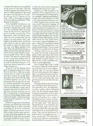 May 29, 1995 P. 37