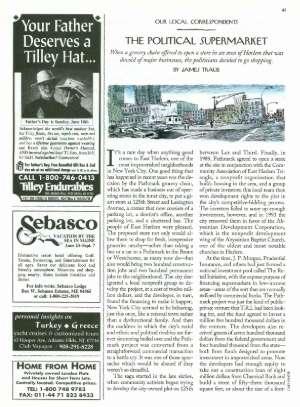 May 29, 1995 P. 41