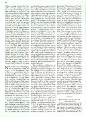 May 29, 1995 P. 45