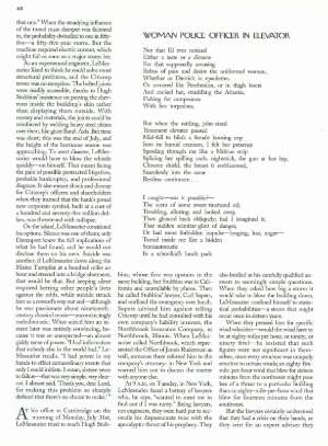 May 29, 1995 P. 48
