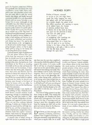 May 29, 1995 P. 70