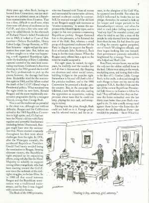 May 29, 1995 P. 6