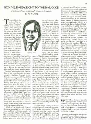 May 29, 1995 P. 89